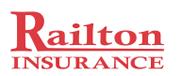 Railton Insurance